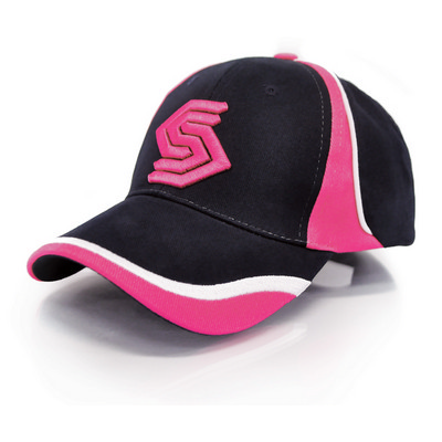 Picture of Acsent Cap