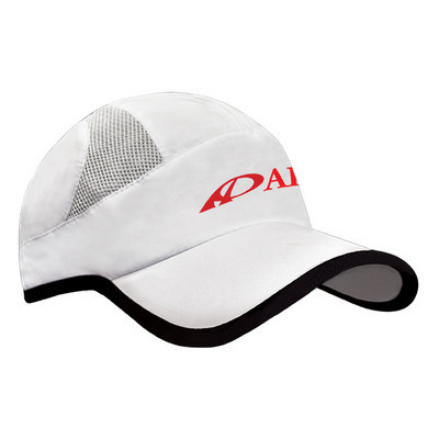 Picture of Runner Cap