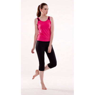 Picture of Elite Fitness Tights - Ladies