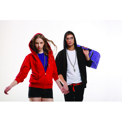 Picture of Vogue Hoodie - Unisex