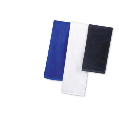 Picture of Hand Towel