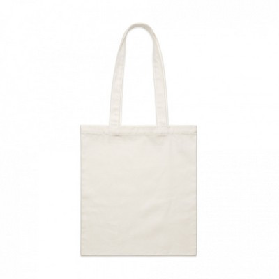 Picture of Parcel Tote