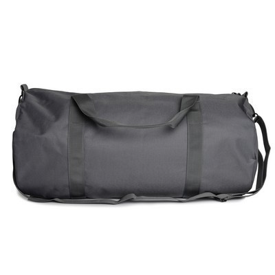 Picture of Area Duffel Bag