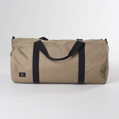 Picture of Area Contrast Duffel Bag