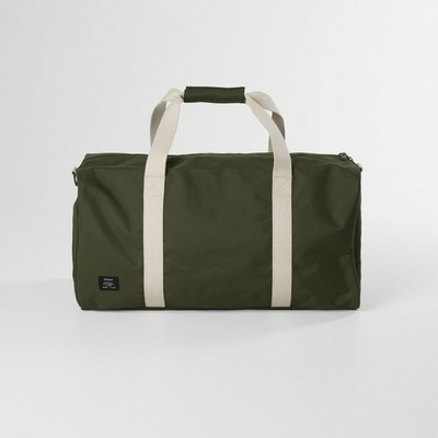 Picture of Transit Travel Bag