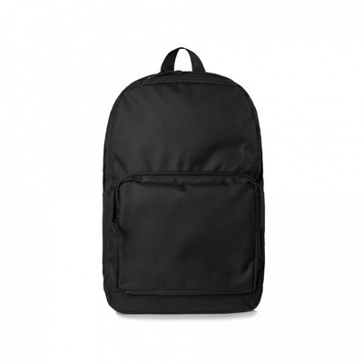 Picture of Metro Backpack
