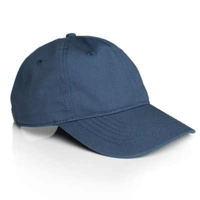 Picture of Davie Six Panel Cap