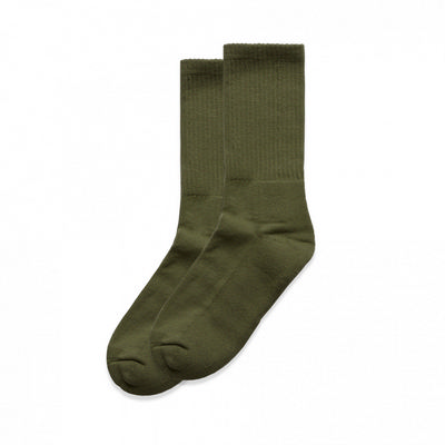 Picture of Relax Socks (2 pack)