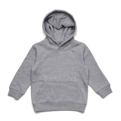 Picture of Kids Supply Hood