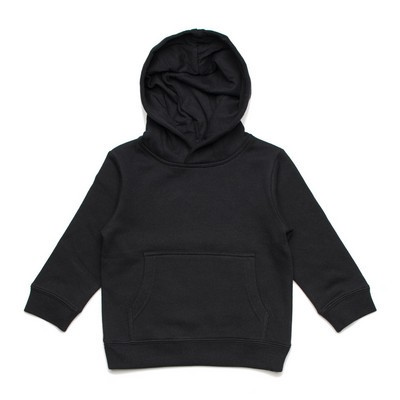 Picture of Youth Supply Hood