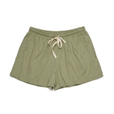 Picture of Jersey Shorts
