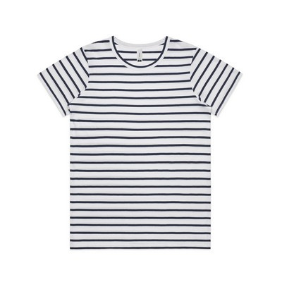 Picture of Thread Tee