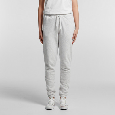 Picture of Womens Surplus Track Pants