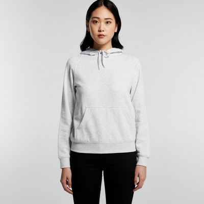 Picture of Womens Supply Hood