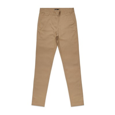 Picture of Womens Standard Pants