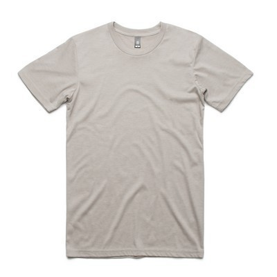 Picture of Staple Tee (4XL- 5XL)
