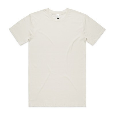 Picture of Staple Organic Tee