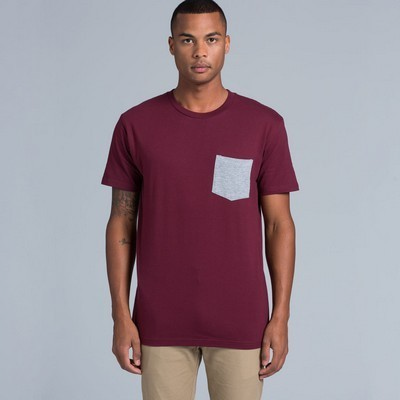 Picture of Staple Pocket Tee
