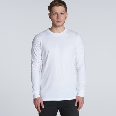 Picture of Base Long Sleeve Tee