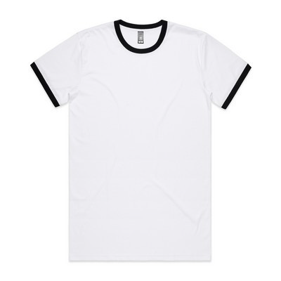 Picture of Ringer Tee