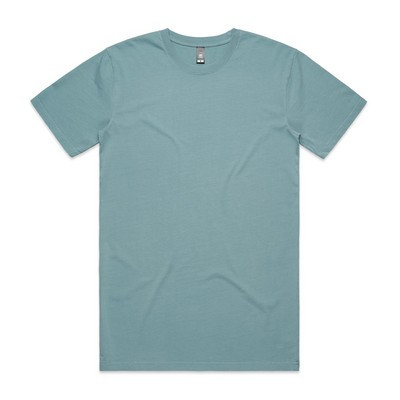 Picture of Faded Tee