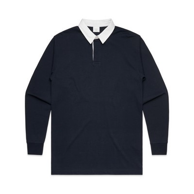 Picture of Rugby Jersey