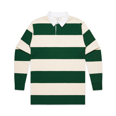 Picture of Rugby Stripe Jersey