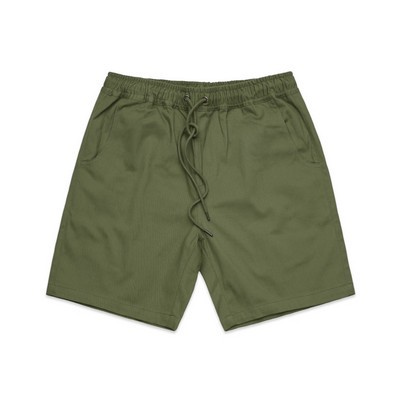 Picture of Walk Shorts