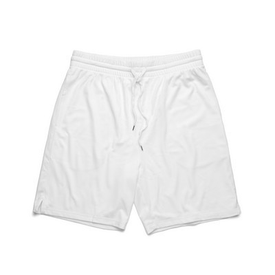 Picture of Court Shorts