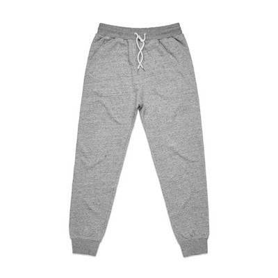 Picture of Fleck Track Pants