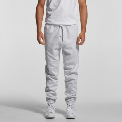 Picture of Surplus Track Pants