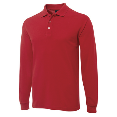 Picture of JB's  L/S POLO