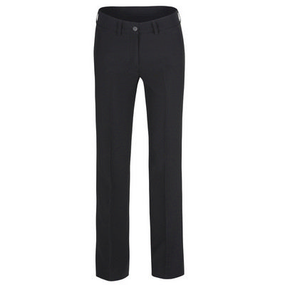 JB's LADIES BETTER FIT CLASSIC TROUSER