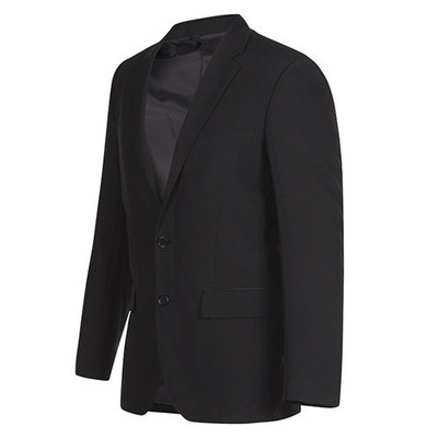 Picture of JB's MECH STRETCH SUIT JACKET  BLACK - 9