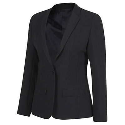 Picture of JB's LADIES MECH STRETCH SUIT JACKET