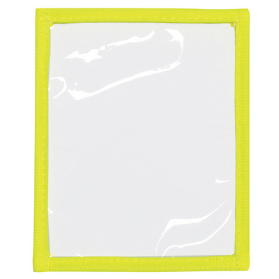 Picture of JB's  LOOSE PLASTIC POCKET (25PK)  LIME