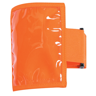 Picture of JB's  PLASTIC POCKET SLEEVE BAND (10PK)