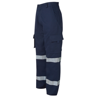Picture of JB's BIOMOTION LT WEIGHT PANT WITH REFLE