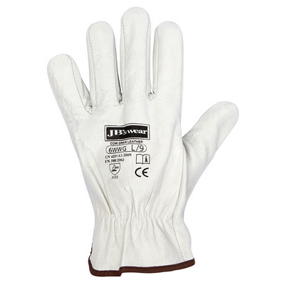 Picture of JB's RIGGER GLOVE (12 PACK)  CE 3,1,2,3