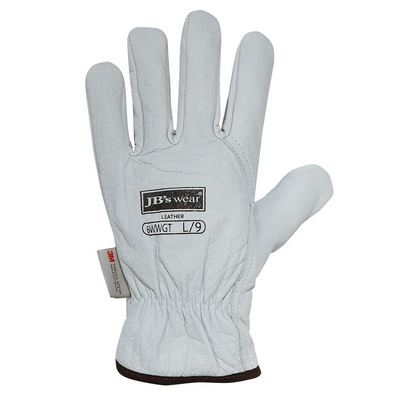Picture of JB's RIGGER/THINSULATE LINED GLOVE (12 P