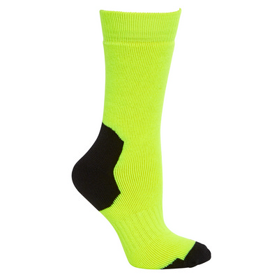 Picture of JB's ACRYLIC WORK SOCK 3 PACK