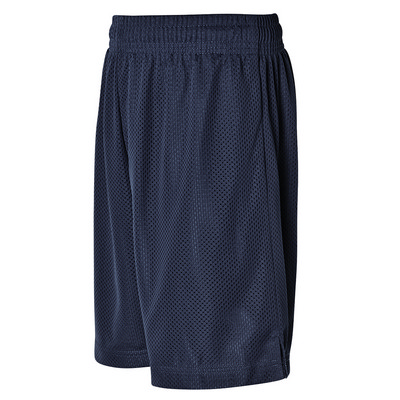 Picture of PODIUM BASKETBALL SHORT