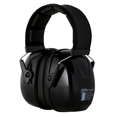 Picture of JB's 32DB SUPREME EAR MUFF