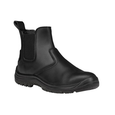 Picture of JB's OUTBACK ELASTIC SIDED SAFETY BOOT