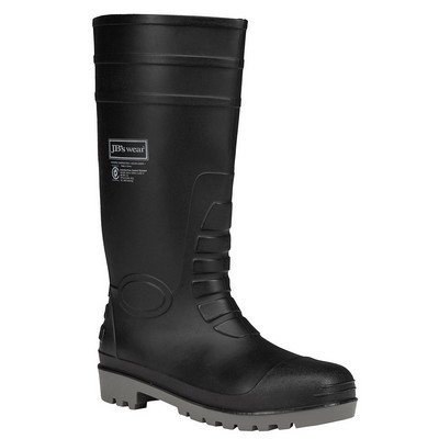 Picture of JB's TRAD GUMBOOT