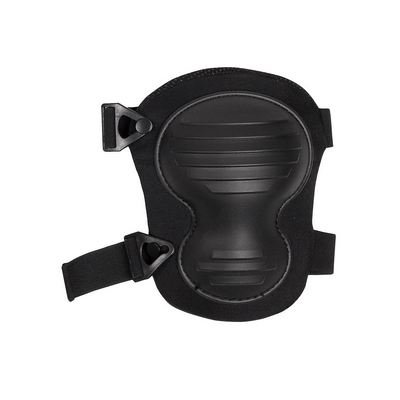 Picture of JB's RHINO KNEE PAD BLACK