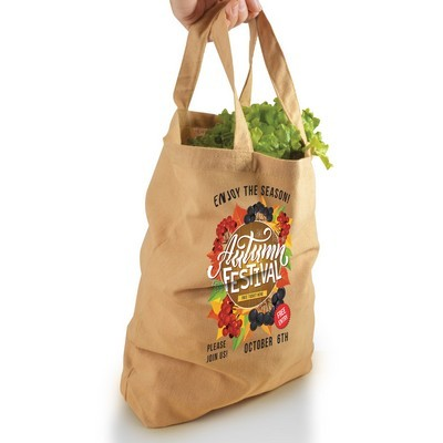 Picture of Enviro Supa Shopper Short Handle Bag - 1