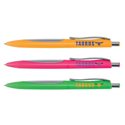 Picture of Taurus Pen
