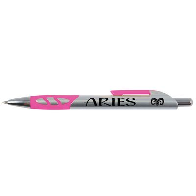 Picture of Aries Ballpoint Pen