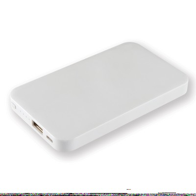 Picture of Maximus Wireless Power Bank